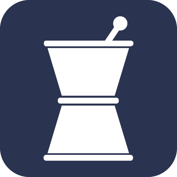 graphics_App Icon (18).png